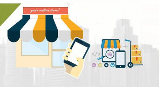 Add Value with e-commerce