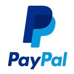 Paypal Customer Care Operator