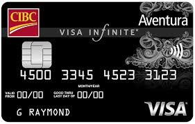 adventura_credit_card