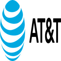 AT&T Corporation