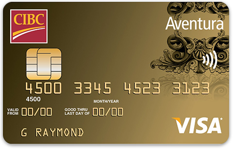 cibc_gold_adventura_card