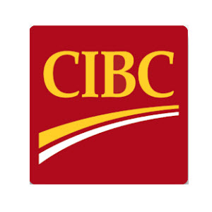 cibc_head_office