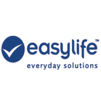Easylife-electric tower airer