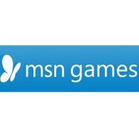 MSN Games Facebook