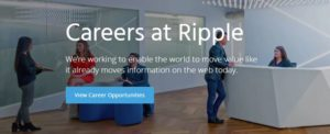 ripple careers