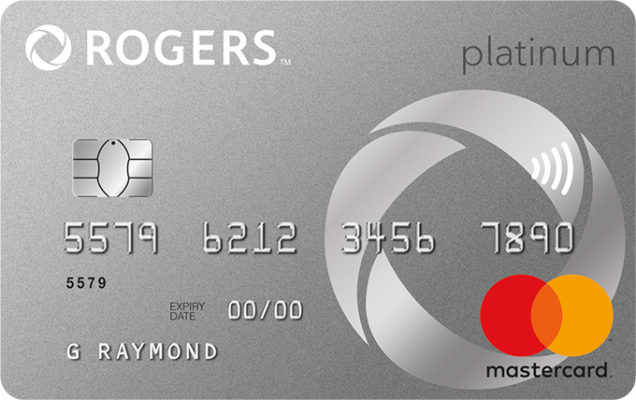 rogers-bank-platinum-master-card
