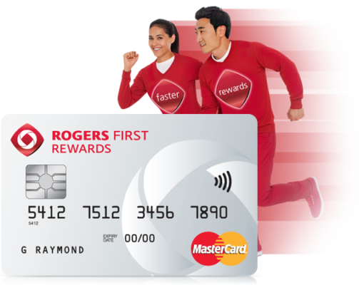 rogers-bank-rewards