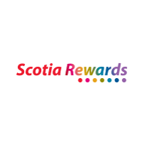 Scotia Rewards