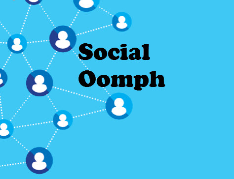 social-oomph-twitter