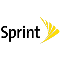 Sprint Customer Care