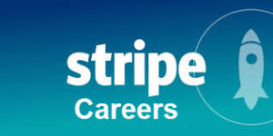 stripe careers