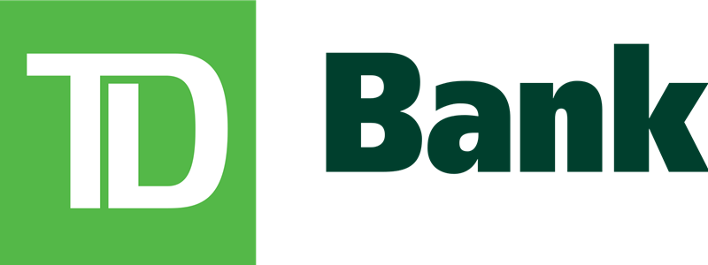 how to find your td bank routing number online