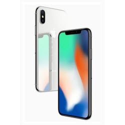 iphone x mobile
