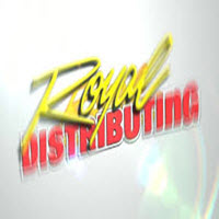 Royal_Distributing