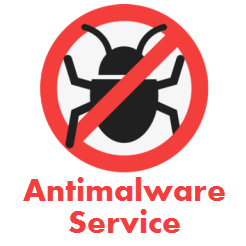 antimalware service1