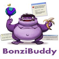 bonzibuddy software