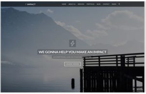 html templates 4