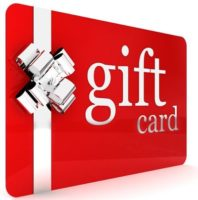 mypoints giftcards