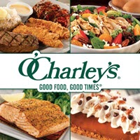ocharleys free veteran day meals