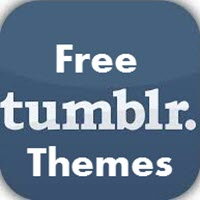 tumblr indy themes