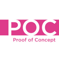 POC proof of concept