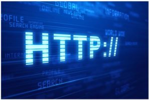http network protocol