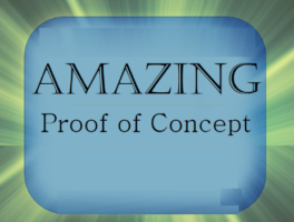 proof-of-concepts