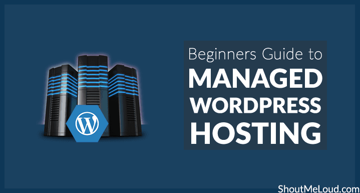 Managed WordPress Hosting Guide