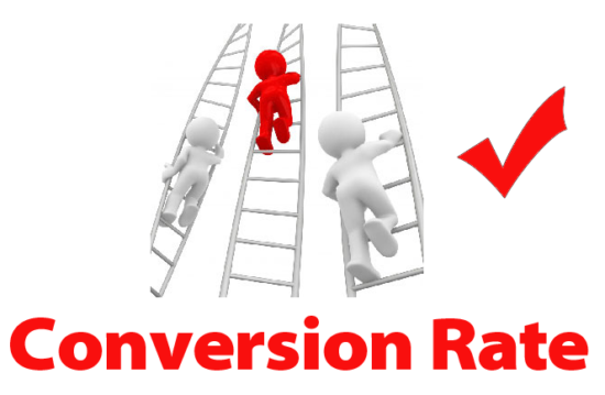 improve-your-websites-conversion-rates