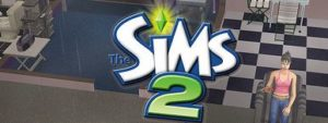 best sims 2 mods