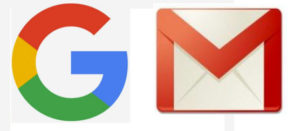 google and gmail accounts