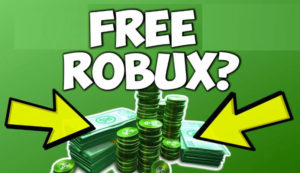 how to get free robux,