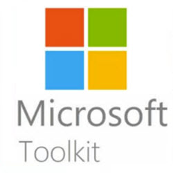microsoft toolkit mydigitallife