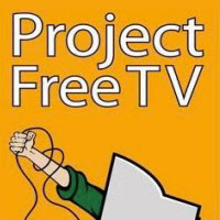 what happened to project free tv
