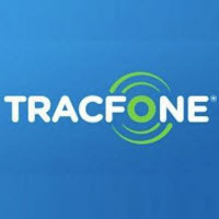 what network does tracfone use