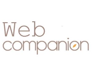 ad aware web companion