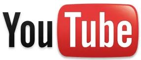 youtube license