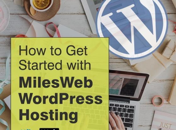 milesweb hosting services