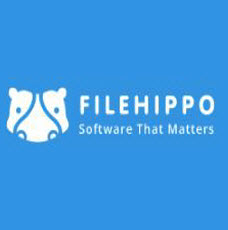 old version of skype filehippo