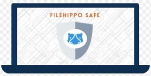 what is filehippo