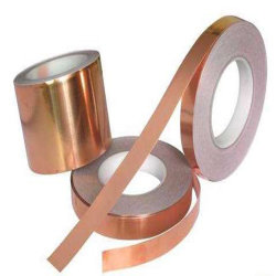 copper foil patina manufacturer