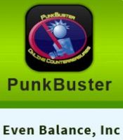 punkbuster services should i remove it