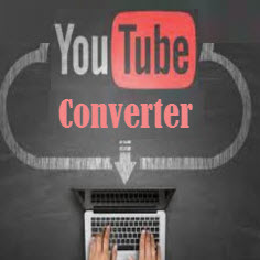 best youtube converter