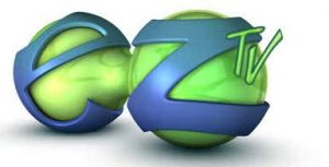 EZTV AG – Your One Stop Source for all Your Favorite TV