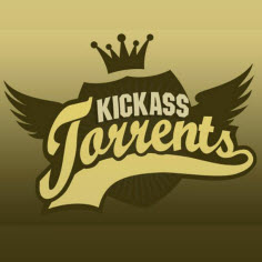 kickass torrents wiki
