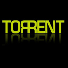 list of torrent websites 2018