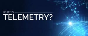 what is telemetry