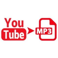 Easy Way of Free YouTube to MP3 Converter Online - Web3mantra