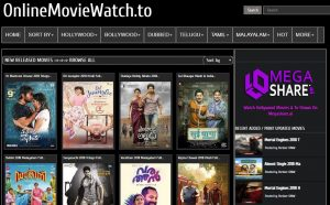 onlinemoviewatch.to