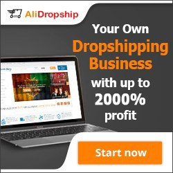 alidropship-coupons